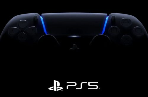 5 things the PS5 must improve over the PS4 | TechRadar