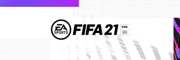FIFA 21 : EA Play, les informations | FUT with Apero